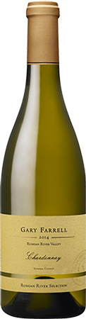 2014 Russian River Selection Chardonnay