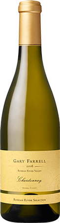 2016 Russian River Selection Chardonnay