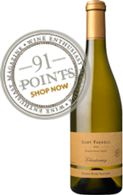 2011 Russian River Selection Chardonnay