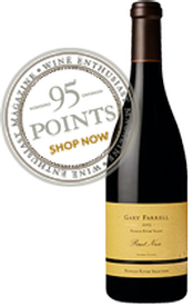 2013 Russian River Selection Pinot Noir 1.5L