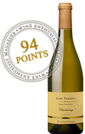 2014 Olivet Lane Vineyard Chardonnay 1.5L