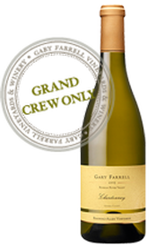 2015 Rochioli-Allen Vineyards Chardonnay