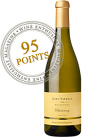 2015 Russian River Selection Chardonnay