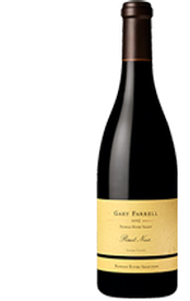 2015 Russian River Selection Pinot Noir