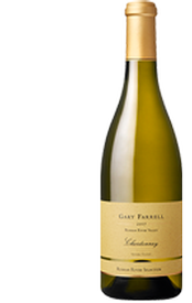 2017 Russian River Selection Chardonnay