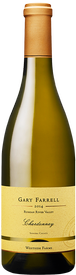 2014 Westside Farms Chardonnay